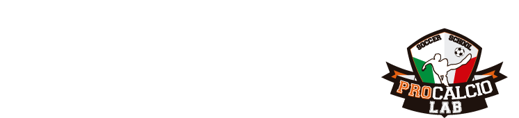 PRO CalcioFootball Accademy