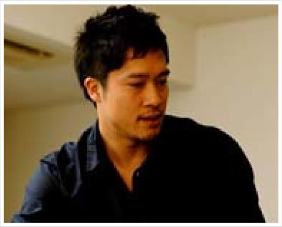 スタッフ紹介 TAKASHI NAKANO画像